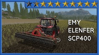 "[""farming"", ""simulator"", ""farming simulator"", ""modsfarming"", ""moddesc"", ""modhoster"", ""lsspain"", ""vanquish081"", ""tutorial"", ""mods"", ""Farming Simulator 2015"", ""review"", ""preview"", ""ATS"", ""ETS2"", ""Farm Expert"", ""Cattle and Crops""]"