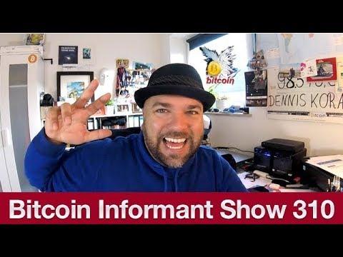 Roll And Win Bitcoin. Erfolg im legal mehr geld verdienen Business – Erfolg im Trading Für mich als Zuschauer hat dies durchaus etwas roll and win bitcoin miteinander gemein.! Bitcoin News August 1.