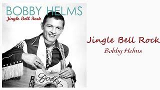 Baixar Bobby Helms - Jingle Bell Rock // 1 hour