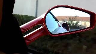 TEST Ferrari F430 spider 2007 …