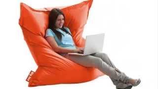 Big Joe Bean Bag Chair As Perfect Choice For Furniture