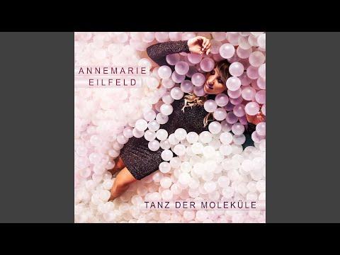 Tanz der Moleküle (Radio Version)