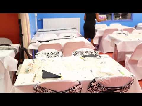 ANNIVERSAIRE DE MOZART LUFUASAYO