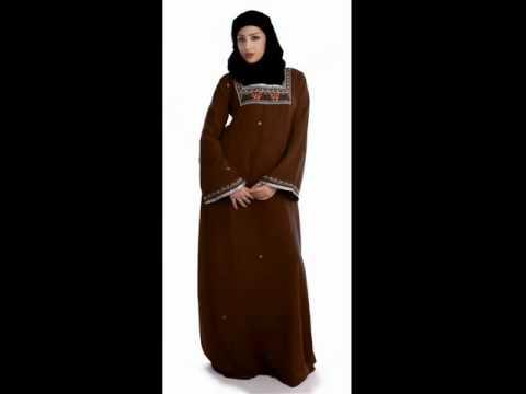 online abayas