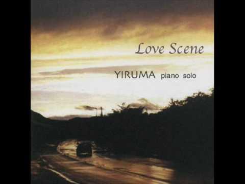 Yiruma - 12. Wait There (Love Scene 2001)