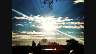Kristian Mechanick - Pumped Up Kicks Remix