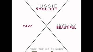 Jussie Smollett - You