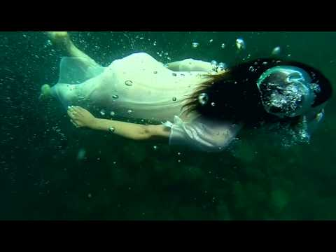 Venetian House Piran Water of eternal love