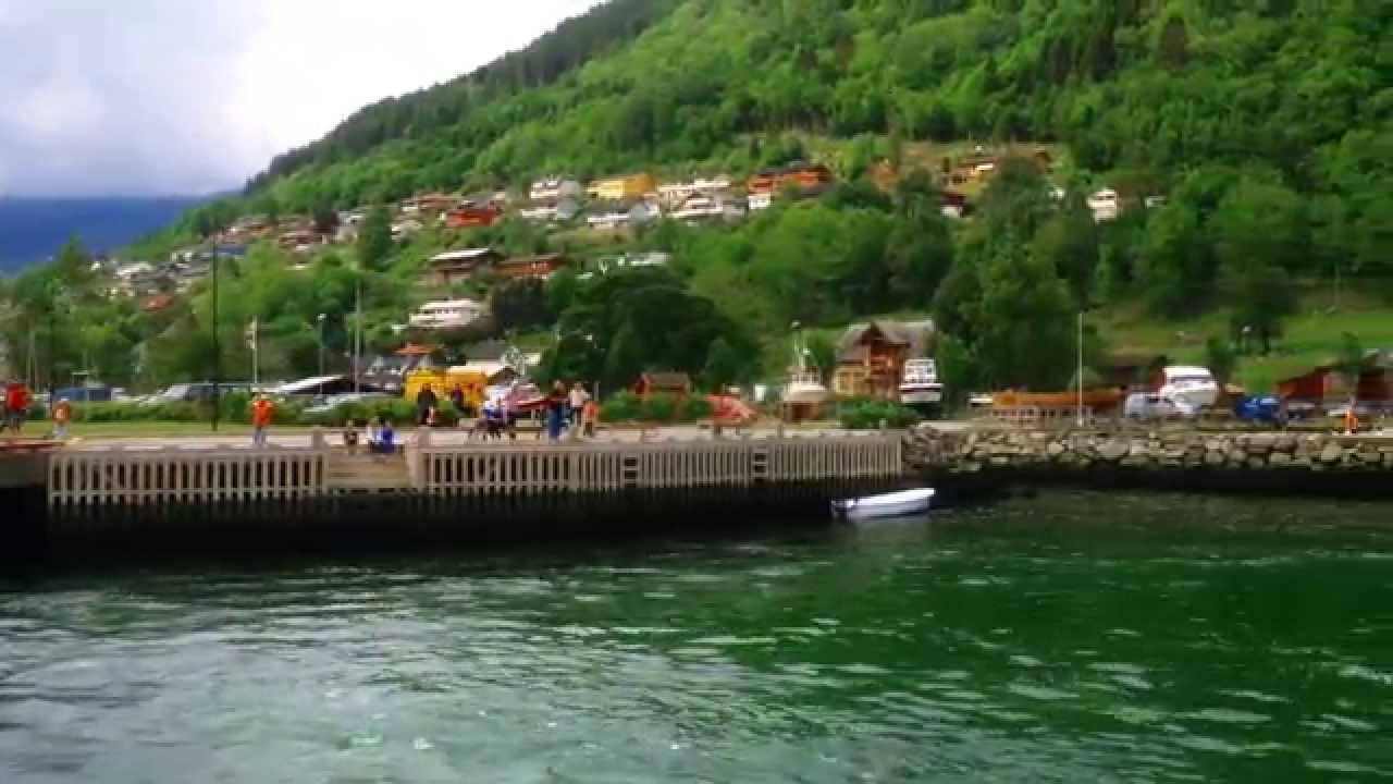sognefjord norway s most beautiful and breathtaking breathtaking scenery viewbug com