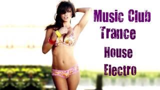 Loreen - Euphoria (Kfir.W. & Elkana Paz Remix)