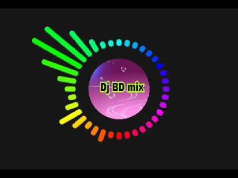 Tujhe Dekh Ke Dil Mera Dole ( Over Bass Dance Mix ) Dj BD Music Poduction