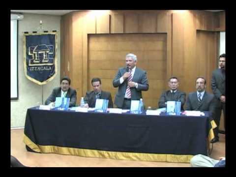 Manuales de Titulación. FES Iztacala UNAM