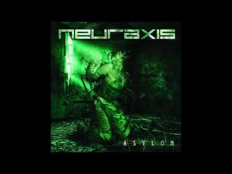 Neuraxis - Asylon (2011) Full Album HQ (Technical Death Metal)