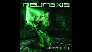 Neuraxis - Asylon (2011) Full Album HQ (Technical Death Metal)