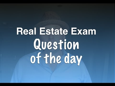 Which of the following is important in the appraisal of a single family residence?