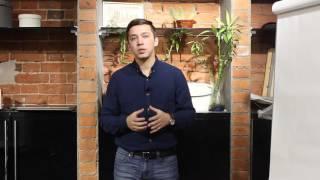 видео брокерская деятельность в ДНР