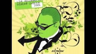 Cajuan - Dance Not Dance (Digitalism long Remix)