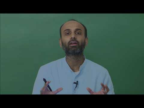 Lec 35 | Principles of Communication-II | Channel Capacity | IIT Kanpur