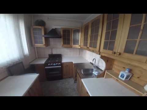 Стачек 85 Купить квартиру готовое решение (000031)