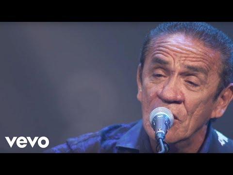 Fagner, Zé Ramalho - Chão de Giz (Vídeo Ao Vivo)