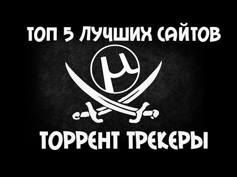 Пять тысяч школьных сайтов России получили экспертную