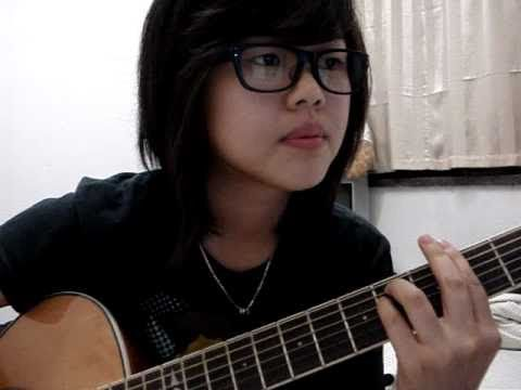 Anggun Nothings Gonna Change My Love For You Cover Youtube