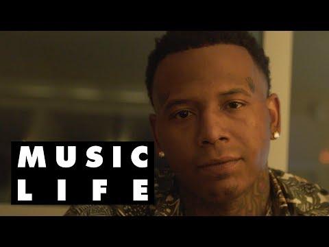 Moneybagg Yo Has Memphis at His Back | Music Life