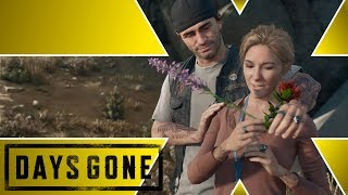 Iskra nadziei (05) Days Gone