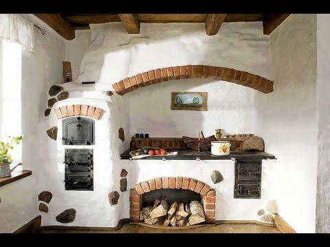 beautiful kitchen ideas pictures. Beautiful kitchen ideas  YouTube