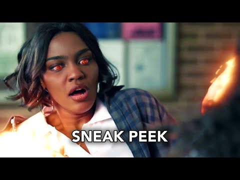 Black Lightning 3x05 Sneak Peek #2