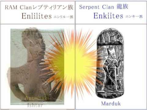 2093(5)Gods Hands in Sanxingdui三星堆・神々の手・その手はツルのようだったbyはやし浩司Hiroshi Hayashi