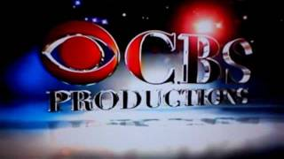 Arnold Shapiro Productions/Film Roman Productions/CBS Productions (1996/2011)