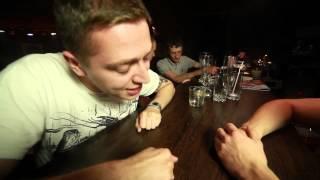 Клип Oxxxymiron - Детектор лжи