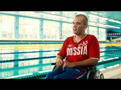 «Le sport pour moi, c'est la vie» : l'équipe russe paralympique s'exprime après son exclusion de Rio
