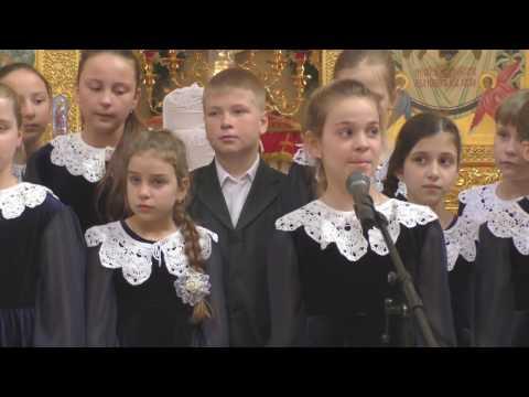 Церковь святого Александра Невского Храмы Суздаля, адрес