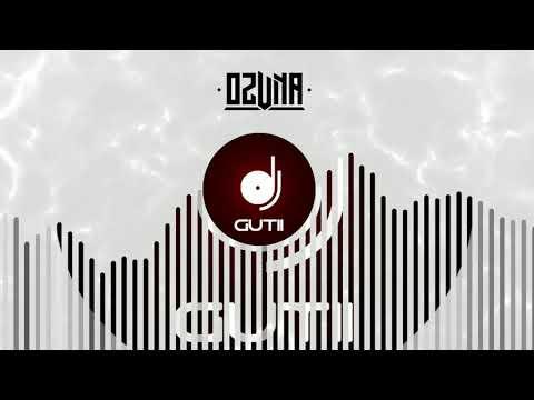 Ozuna Ft. Akon - Comentale (Mambo Remix) | Miki Hernandez & Tony D.