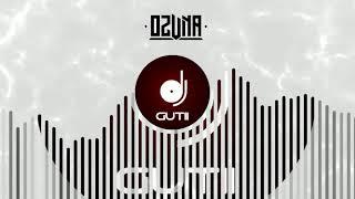 Ozuna Ft. Akon - Comentale Mambo   Miki Hernandez & Tony D.