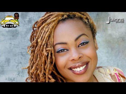 Youtube: Starlisa w. Perle Lama Interview (Caribbean American Buzz E.1) 10/20/2012