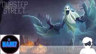 Nam7 & CruelKIT - Eternalize