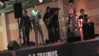 Volvere-Tequila kuku.mp4-Jesus Calderon-Ibarra-Ecuador