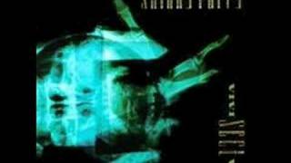 Watch Skinny Puppy Whos Laughing Now video