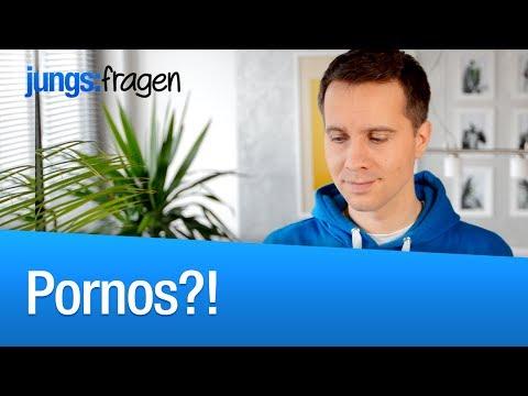Pornos! Schädlich? | jungsfragen.de