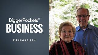 بناء الرقم 6-أعمال شراء وبيع سلع على الإنترنت | BP الأعمال 4