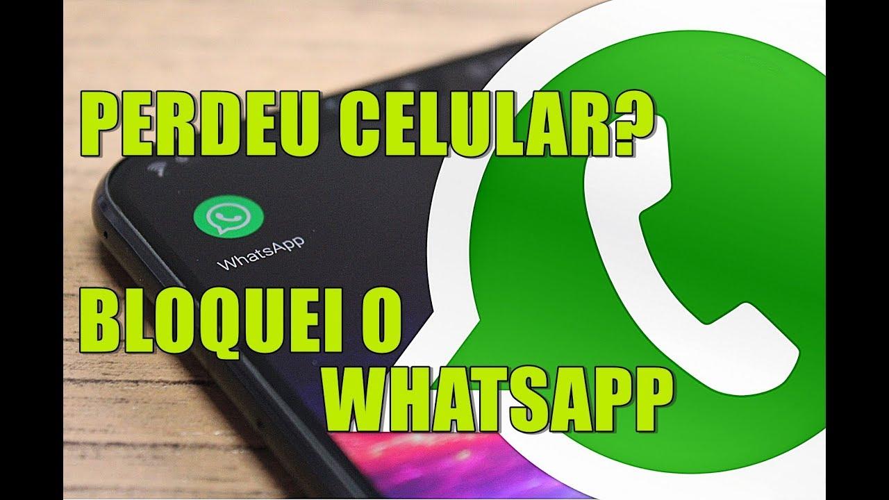 WhatsApp: aprenda a apagar mensagens já enviadas