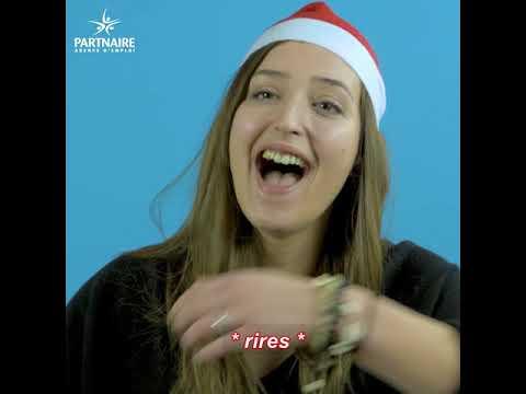 Le Carre Partnaire - Edition spéciale - Noël 2020