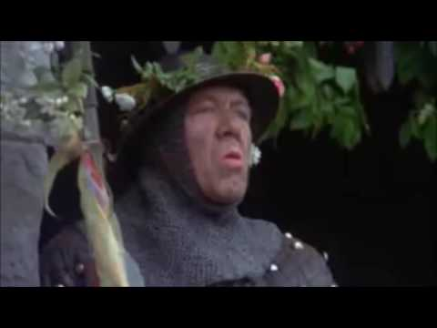 monty python endless running for 10 hours