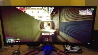 Acer Predator Overdrive