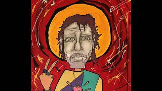 Jesus was Way Cool By King Missile
