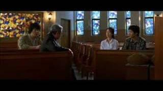 May 18 (2007) - 화려한 휴가 - Trailer