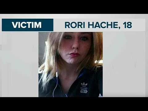 Police Confirm Body Parts Found In Oshawa Basement Belong To Missing Teen